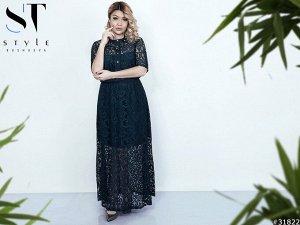 Платье 31822