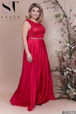 Платье 45179