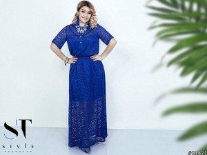 Платье 31821