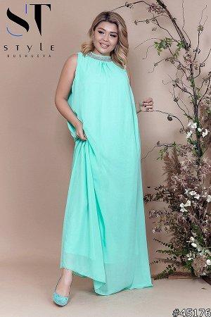 Платье 45176