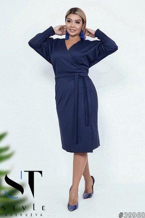 Платье 39968