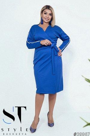 Платье 39967
