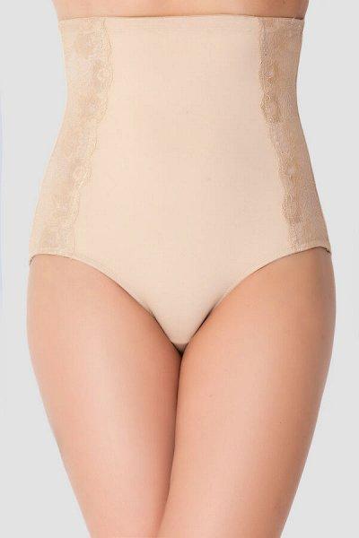VIS-A-VIS. Скидка 40% на домашнюю одежду. Новинки! — Коррекция. — Корректирующее белье