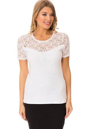 Блуза #64465