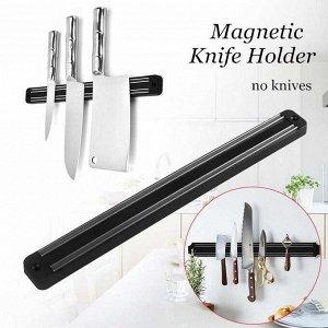 Держатель для ножей магнитный