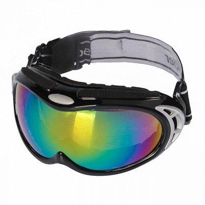 🚴 ️Спорт и Туризм. Держим форму! ️ — Солнцезащитные очки — Спорт и отдых