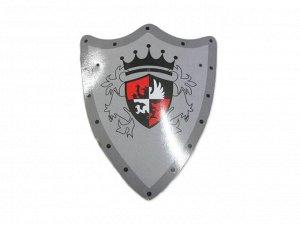 Игровой набор рыцаря 100940157 YBE120814 (1/200)