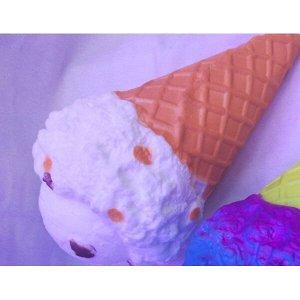 Мороженое (сквиш) 200354182 HPH090334 (1/300)