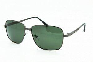 Солнцезащитные очки мужские - 1617 - MA00110
