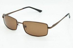 Солнцезащитные очки мужские - 8518 - AG02020-6