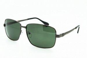 Солнцезащитные очки мужские - 1608-0 - MA00105