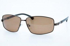 Солнцезащитные очки мужские - 8181 - WM00122