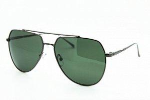 Солнцезащитные очки мужские - 1708 - MA00120