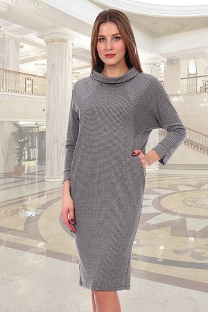 Платье Адора