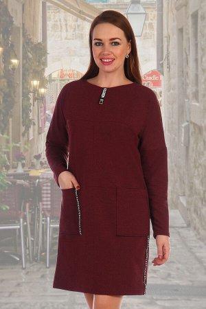 Платье Петергоф