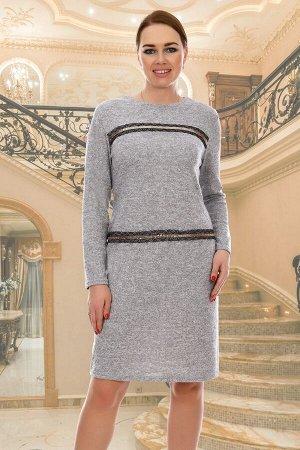 Платье Студент