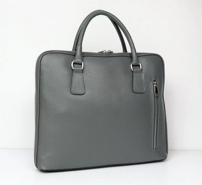 Сумки, сумочки, кошельки, ремни (made in Italy) — Мужские сумки — Сумки и рюкзаки