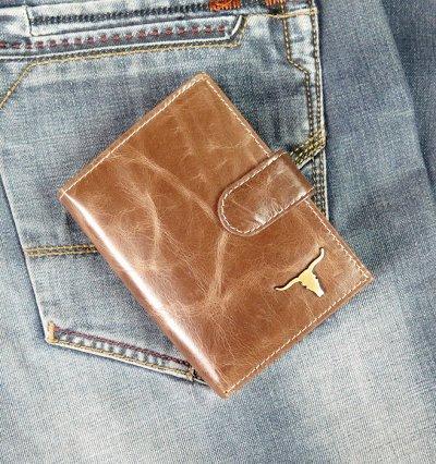 Сумки, сумочки, кошельки, ремни (made in Italy) — Мужские кошельки — Кошельки, визитницы и бумажники