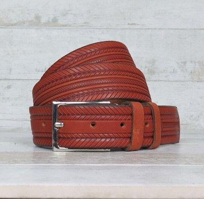 Стильные Кожаные сумки, кошельки, ремни, часы Италия, ХИТЫ — Ремни. мужские ремни