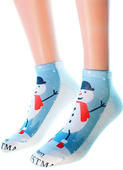 Белье и колготки от A**ti Жен, муж, детское — Носки женские (хлопок) — Колготки, носки и чулки
