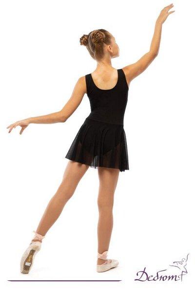 Все для танцев, гимнастики и СПОРТА-24 KORRI штучно — НОВАЯ коллекция ДЕБЮТТ — Для детей