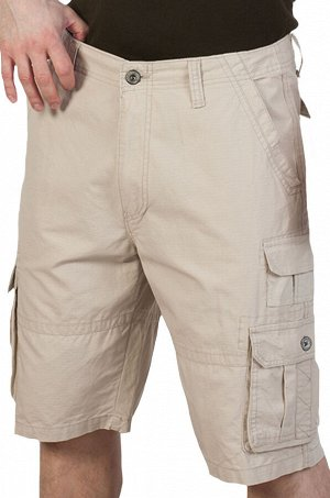 Мужские шорты 60 размера