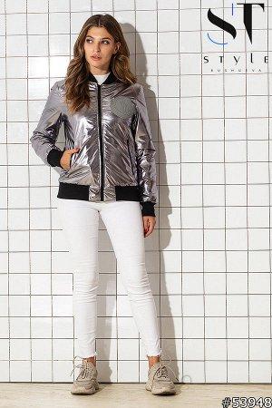 Куртка 53948