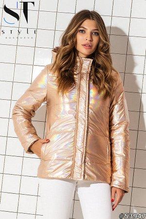 Куртка 53947