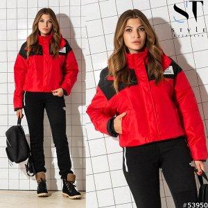 Куртка 53950