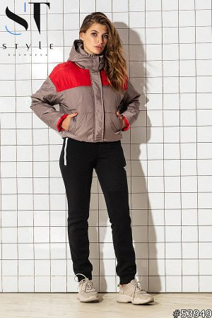 Куртка 53949