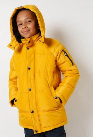 Куртка на подростка р.160-165