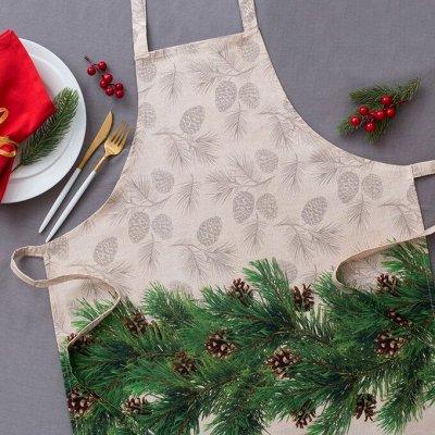 (20161)Новогодний МиллиON - 85 — Идеи подарков: хозяйке — Все для Нового года