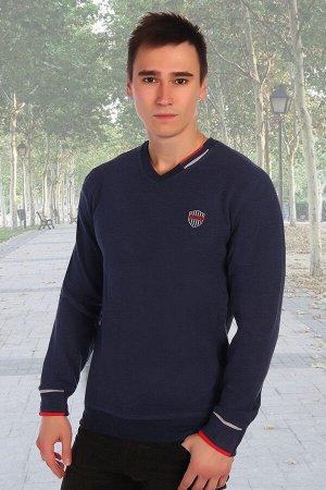 Натали Свитер