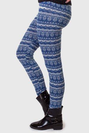 Фирменные женские леггинсы LOBO. Не прячь красивую попу и ножки в бесформенной одежде! №1001 ОСТАТКИ СЛАДКИ!!!!