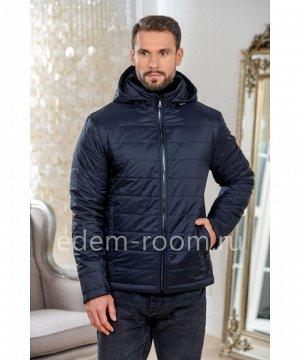 Утеплённая мужская курткаАртикул: R-899-2-70 SN