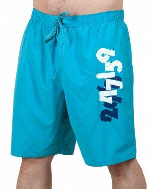 Яркие мужские пляжные шорты ВРС – продаем ДЕШЕВЛЕ, чем ты мог себе представить! №ш54 ОСТАТКИ СЛАДКИ!!!!