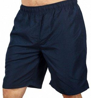 Мужские шорты коллекции 2019 от Favourites (Австралия), тёмно-синего цвета. (Созданы специально для комфортного отдыха в жарких странах. Доказано - ничего не потеет!) №143 ОСТАТКИ СЛАДКИ!!!!