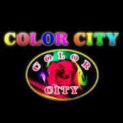 Вселенная вязания. Заказ от одного мотка! Спицы CHIAOGOO — Пряжа Color City и JINA