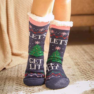 ⚡Хиты Азиатской Косметики! Гель Алоэ 99%!⚡  — Женские носки, гольфы с мехом!!! Греем ножки — Носки
