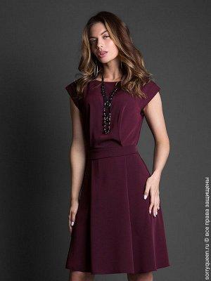 Качественное красивое платье! р.44-46. Цена значительно НИЖЕ сп !!!