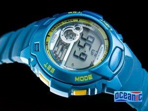 OCEANIC Арт # 6777