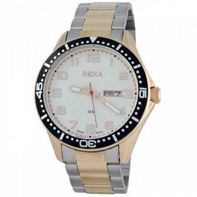 Часы, часы, часы — Часы ROXAR  (Россия) — Часы