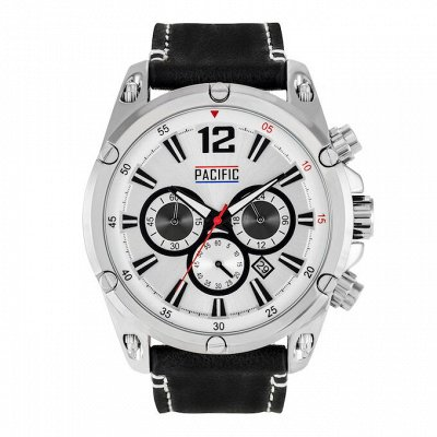 Часы, часы, часы ⌚ — Часы PACIFIC  (Польша) — Часы