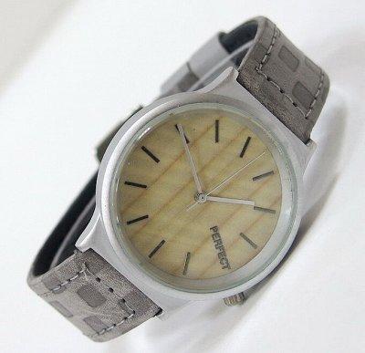Стильные Кожаные сумки, кошельки, ремни, часы Италия, ХИТЫ — Часы PERFECT (Польша)