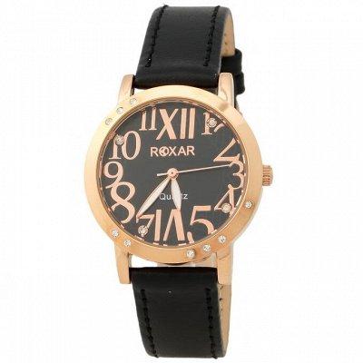 21  - Часы, часы, часы — Часы ROXAR  (Россия) — Часы