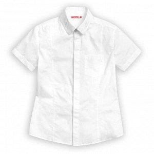 BWCT8080 сорочка верхняя для мальчиков