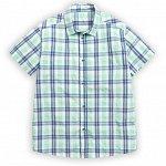 BWCT4115 сорочка верхняя для мальчиков