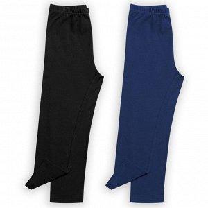 GFLY7085 брюки для девочек