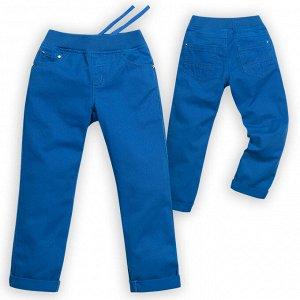 BWP3112 брюки для мальчиков