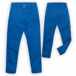 """BWP4112 брюки для мальчиков (1 шт в кор.) """"TM Pelican"""""""